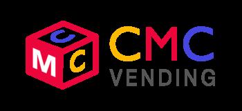 CMC Vending