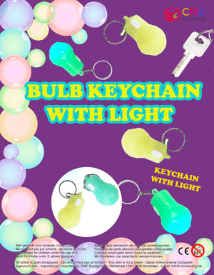 Bulb Keychain-1.jpg