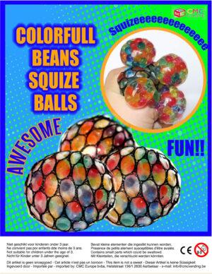 Colorfull Beans SQ Balls.jpg