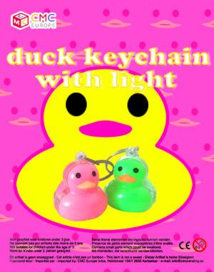 Duck keychain with light.jpg
