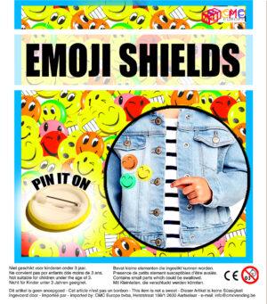 Emoji Shields.jpg