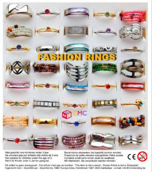 Fashion Rings.jpg