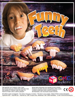 Funny Teeth.jpg