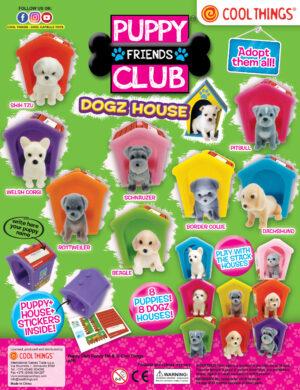 Puppy Dogz house brochure.jpg