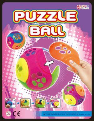 Puzzle ball.jpg