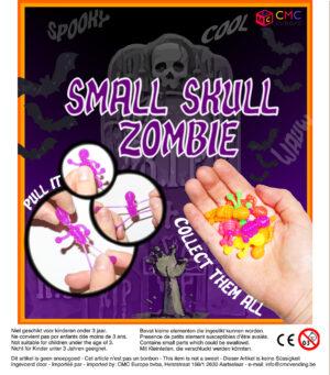 Small Skull Zombie.jpg