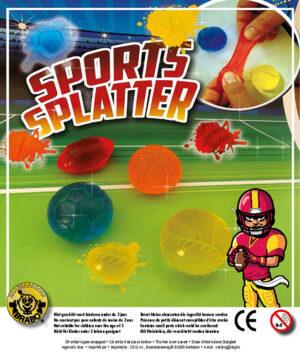 Sports Platter.jpg