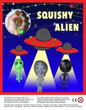 Sqhuishy alien.jpg