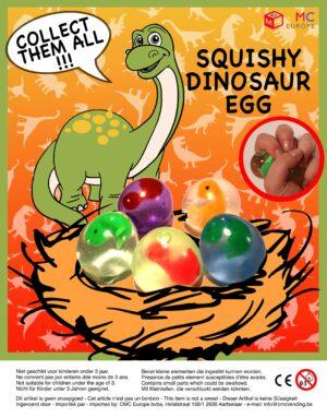 Squishy dinosaur egg.jpg