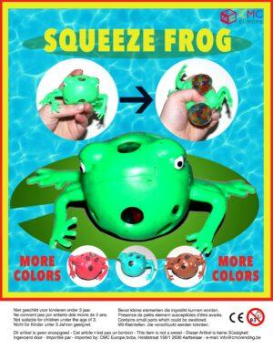 Squishy frog.jpg