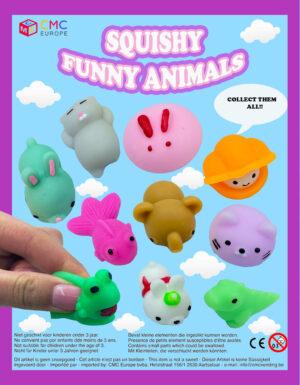 Squishy funny Animals.jpg