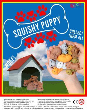 Squishy puppy.jpg