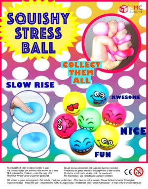 Squishy stressball.jpg