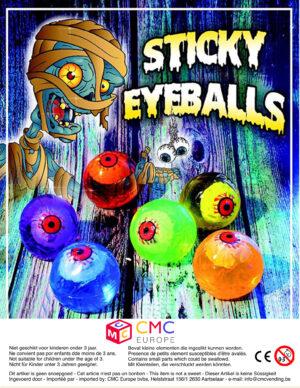Sticky Eyeballs.jpg