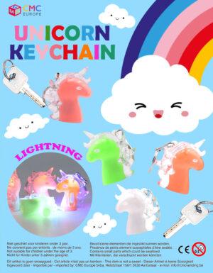 Unicorn Keychain.jpg