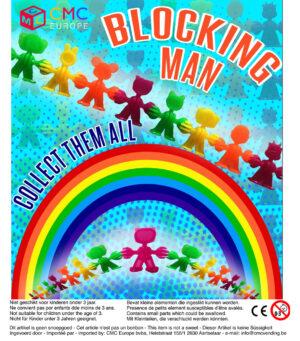 blocking man.jpg