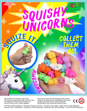squishy unicorns .jpg
