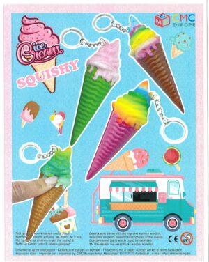 Soft Ice cream scan.jpg